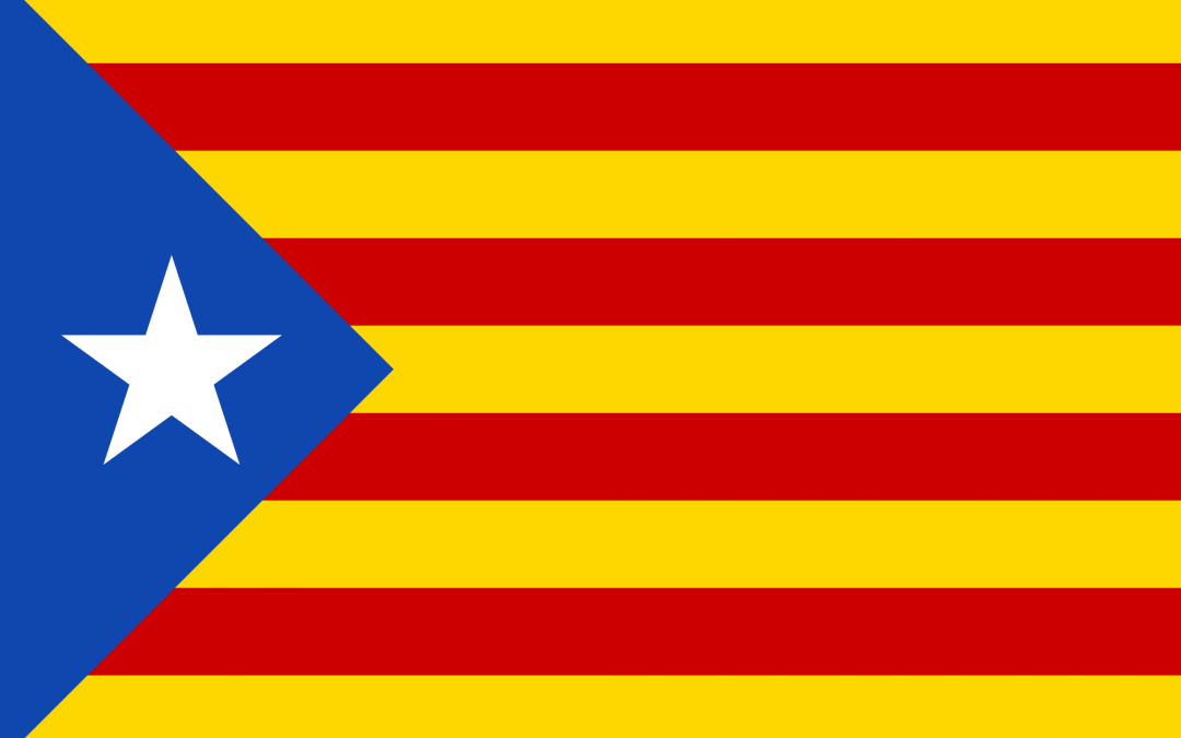 ¿Cómo podemos preparar nuestras organizaciones para el caso de que Cataluña fuese independiente?